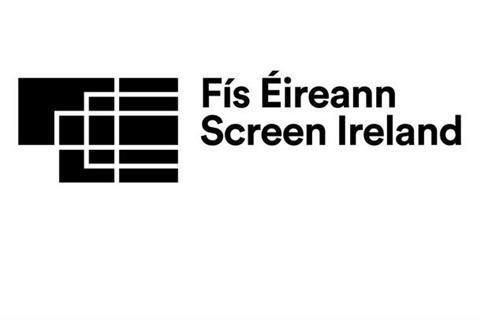 1286161 Screenirelandlogojpg 476460